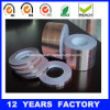 Free Sample! ! ! 70micron Single Sided Copper Foil Tape with Liner