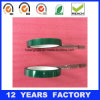 Hot Sales! ! ! 70micron Polyester Pilm Tape /Pet Tape