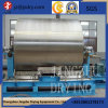 New Energy Saving Cylinder Scratch Board Dryer