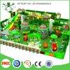 Installation Service Indoor Playground Equipment Prices Playground Indoor