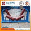 Centering Conveyor Roller for Pipe Conveyor