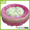 Beautiful Pet Bed Pet Houses