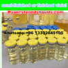 Pre-Made Injectable Oil Steroid Methenolone Acetate Enanthate Primobolan 100 Injections