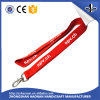 China Factory Directly Product Promotion Lanyards for Festival