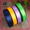 100% Polyester Wholesale Silk 4 Inch Satin Ribbon Manufacture