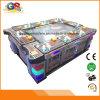Coin Swipe Card Reader Fishing Season Arcade Game Machine Manufacturer
