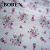 100% Cotton 16 Wales Soft Handfeel Corduroy