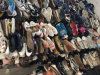 Best Quality Hot Sale China Used Shoes Bulk Used Shoes Fro Sale Cheap Used Shoes for Sale