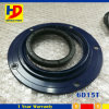 6D15t Excavator Engine Overhaul Gasket Kit for Diesel Engine Parts