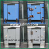 Fumeihua Zinc Alloy Toilet Partition Accessories
