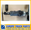21651231 Air Spring Shock Absorber Truck Parts for Volvo