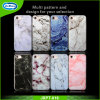 Custom Marble UV IMD Printing Cell Phone Case for iPhone 7/7 Plus
