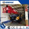 Sany 25 Ton Overhead Crane Stc250h