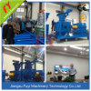 Double press Granulator for Fertilizer, Granulator to Make Organic Fertilizer