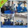 Double press Granulator for Fertilizer, Granulator to Make Organic Fertilizer