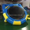 Inflatable Water Park/ Amusement Park /Jumping Castle