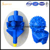 Casting Enlarging Hole Opener Professional Rock Reamers Various Sizes and Type