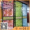 PVC Celuka Sheet PVC Foam Board Cheap Price From China