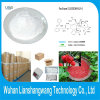 Taxus Chinensis Extract Paclitax CAS 33069-62-4 for Anti-Cancer