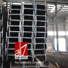 Steel Profile I Beam/GB, Ipe, Ipeaa/Hot Rolled