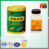 Dy-E602 Epoxy Resin Adhesive for Decoration