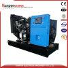 Electric Generator of 125kVA 100kw Ricardo Open or Silent Generator