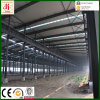 Q235B Q345b Prefab H Section Steel Beam for Warehouse Workshop