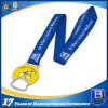 Medal with Lanyard for Promotion