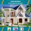 Low Cost Prefabricated Houses Prices for Sale of Light Steel Prefab Villa Price