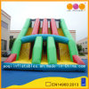 High Multi-Pipe Inflatable Slide (AQ09171)