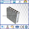 Lightweight Marble and Stone Honeycomb Panel for Flooring