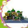 Children Outdoor Playground Equipment, Outdoor Playgrounds and Kid Playground