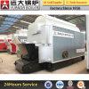 1 Ton 2 Ton 4 Ton 6 Ton 8 Ton 10 Ton 15ton 20 Ton Steam Boiler Manufacturer