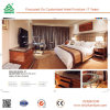 Luxury French Royal Wood Double Bed Designs Bedroom Furniture Sets