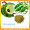 Chinese Herbs Okra Extract