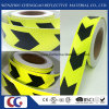 Arrow Reflective Tape for Car and Arrow Reflective Tape