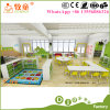 Modern Children Kindergarten Classroom Design for Kids School