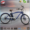 Wholesale 250W Electric Bicycle Adult Beach Cruiser E Bike