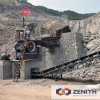 2017 China Wholesale Rock Stone Crusher Line Price