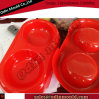 Pets Use Plastic Injection Mould