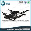 Motorized Electric Recliner Sofa Mechanism