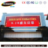 P6 Full Color Outdoor Waterproof High Brightness LED Display Screen
