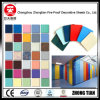 Laminate Sheets for Furniture