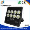 Narrow Beam Angle High Brightness Good Quality 400W LED Flood Light