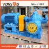 Split Case Pump, Horizontal Centrifugal Pump, Water Pump, Fire Engine Water Pump