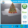 PVC Office Chair Mat / PVC Vinyl Floor Carpet