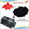 Compatible HP C3909A 09A Stable Quality Micr Toner Powder for HP Laserjet 5si-Mx/Nx/8000/Dn/Wx