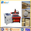 Small Atc CNC Router Cutting Machine for Advertising, Mold Industry