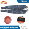 Web Sling/ Polyester Flat Webbing Sling