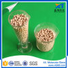 New Zeolite Molecular Sieve 4A Desiccant Sphere